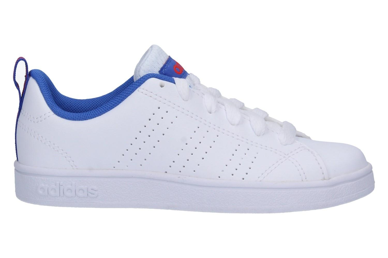 Παιδικά Ποδοσφαιρικά Adidas NEMEZIZ 17.4 FxG J Μαύρο Γαλάζιο SKU:adidas S82469