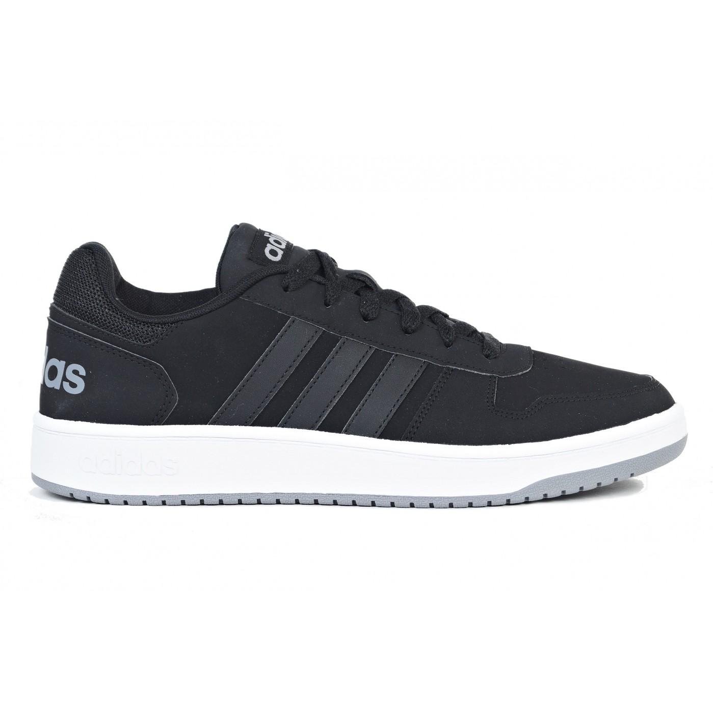 DB0122 Adidas Hoops 2.0