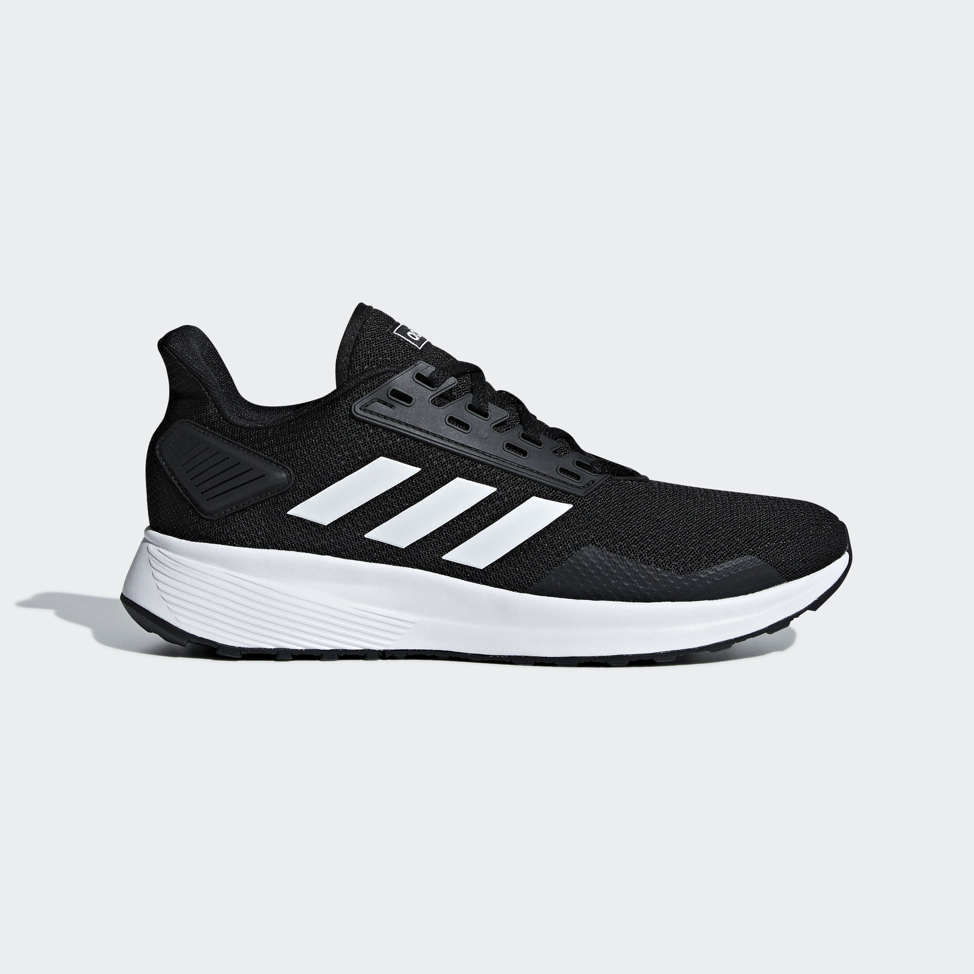 BB7066 Adidas Duramo 9