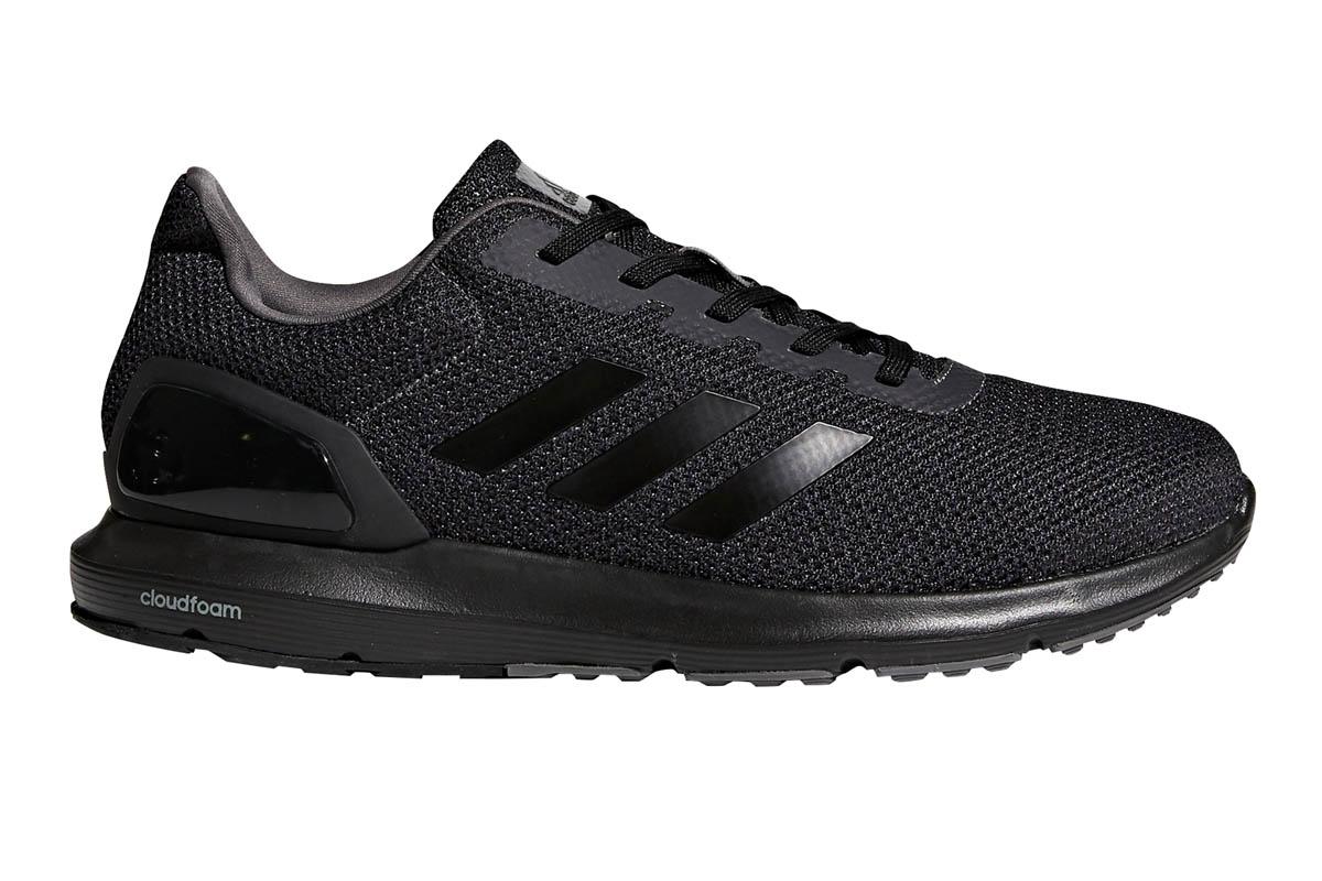 CQ1711 Adidas Cosmic 2