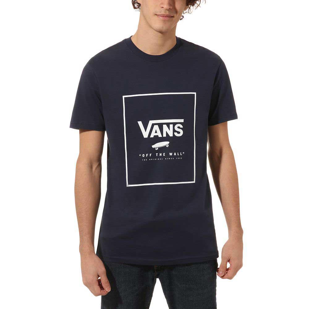 VNOA312S5S2 VANS MN PRINT BOX