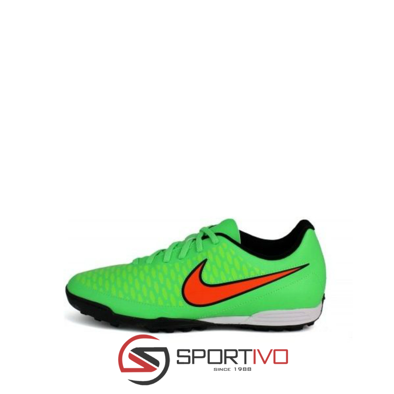 651548-380 NIKE MAGISTA OLA TF