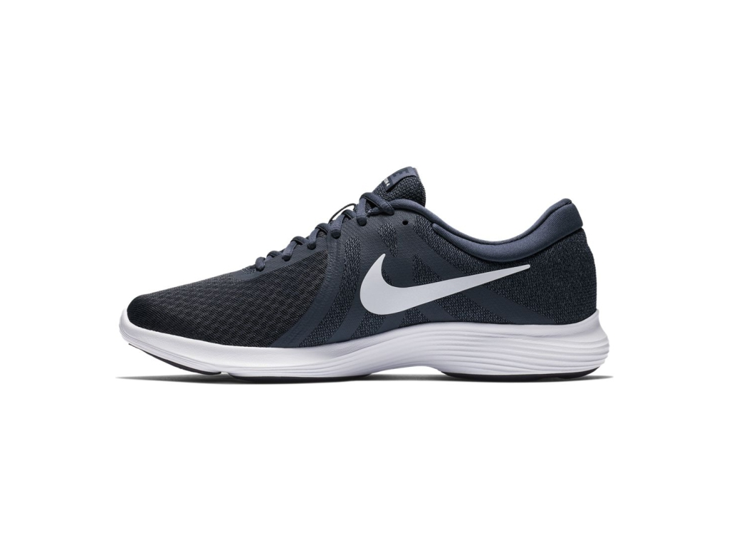 AJ3490-402 Nike Revolution 4