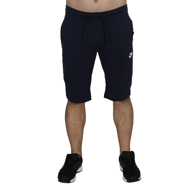804419-451 NIKE Sportswear Club Shorts