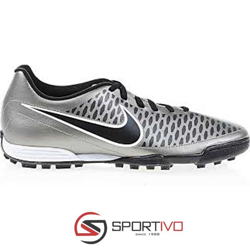 651548-010 NIKE MAGISTA OLA TF