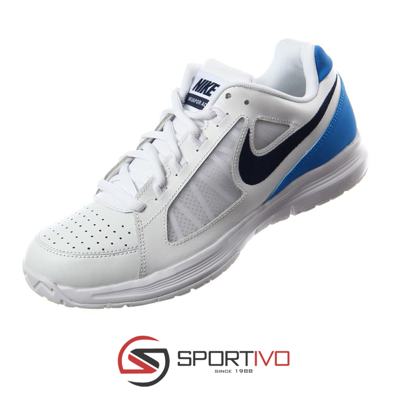 724868-104 NIKE AIR VAPOR ACE 7 ΑΝΔΡΙΚΌ