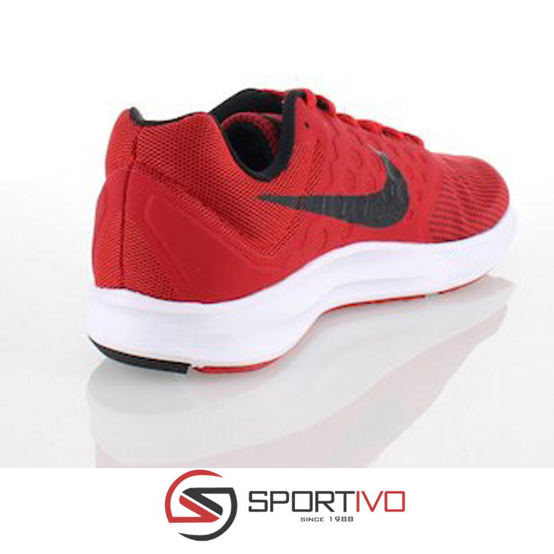 852459-600 NIKE DOWNSHIFTER 7 ΑΝΔΡΙΚΟ