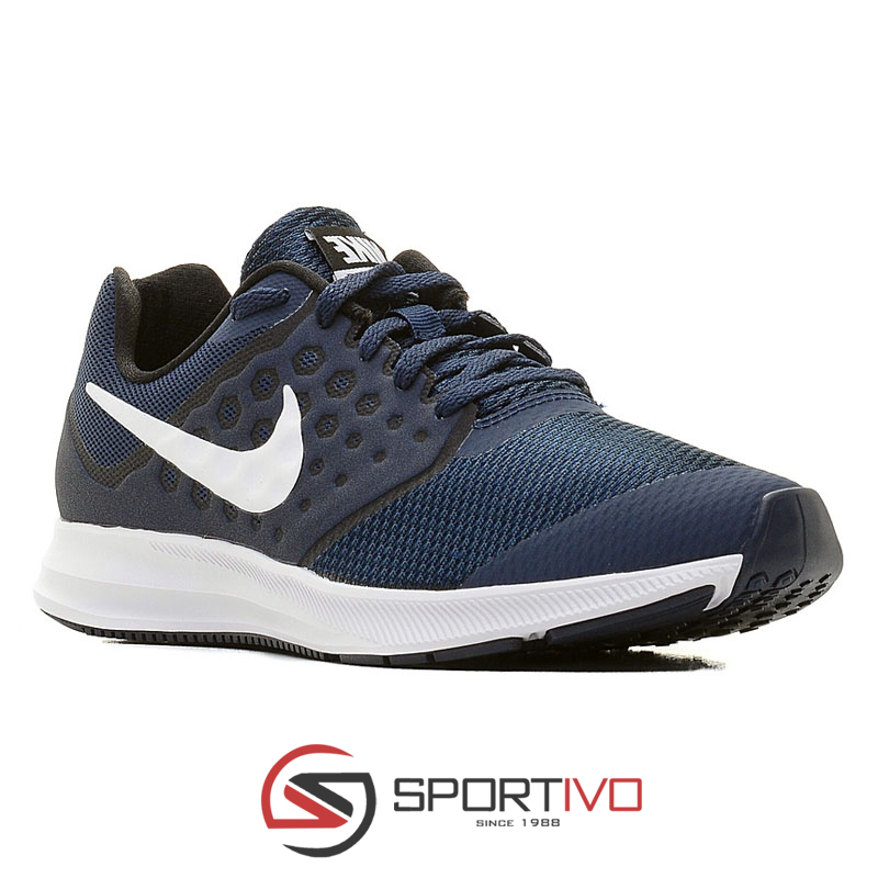 Sportivo Search Product Search Sportivo Nike Sportivo Product Nike VpGqUzSM