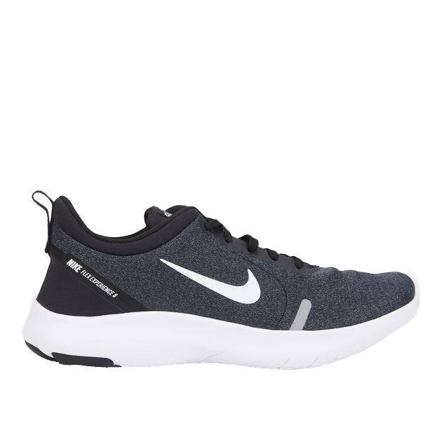 AJ5900-013 Nike Flex Experience Rn 8