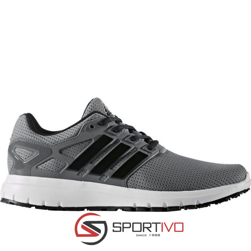 BA8153 ADIDAS ENERGY CLOUD