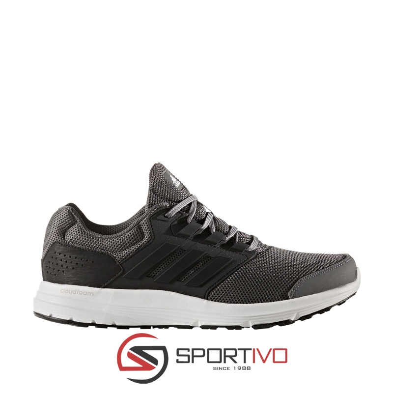 Sportivo Search Product Adidas