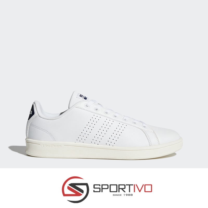 ADIDAS NEO CLOUDFOAM ADVANTAGE ΑΝΔΡΙΚΟ BB9624