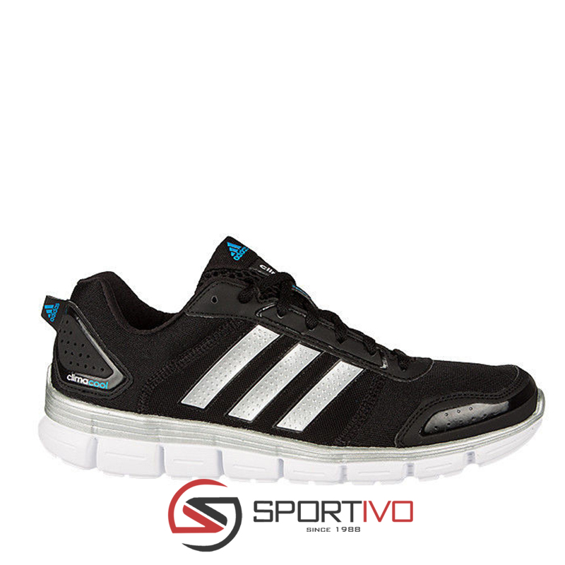 G98520 ADIDAS CLIMACOOL AERATE 3
