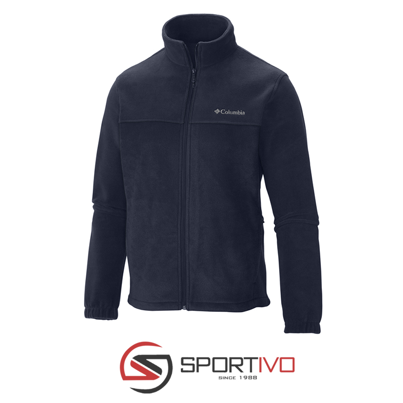 ΖΑΚΕΤΑ Columbia Steens Mountain Full Zip 2.0 WM3220-464