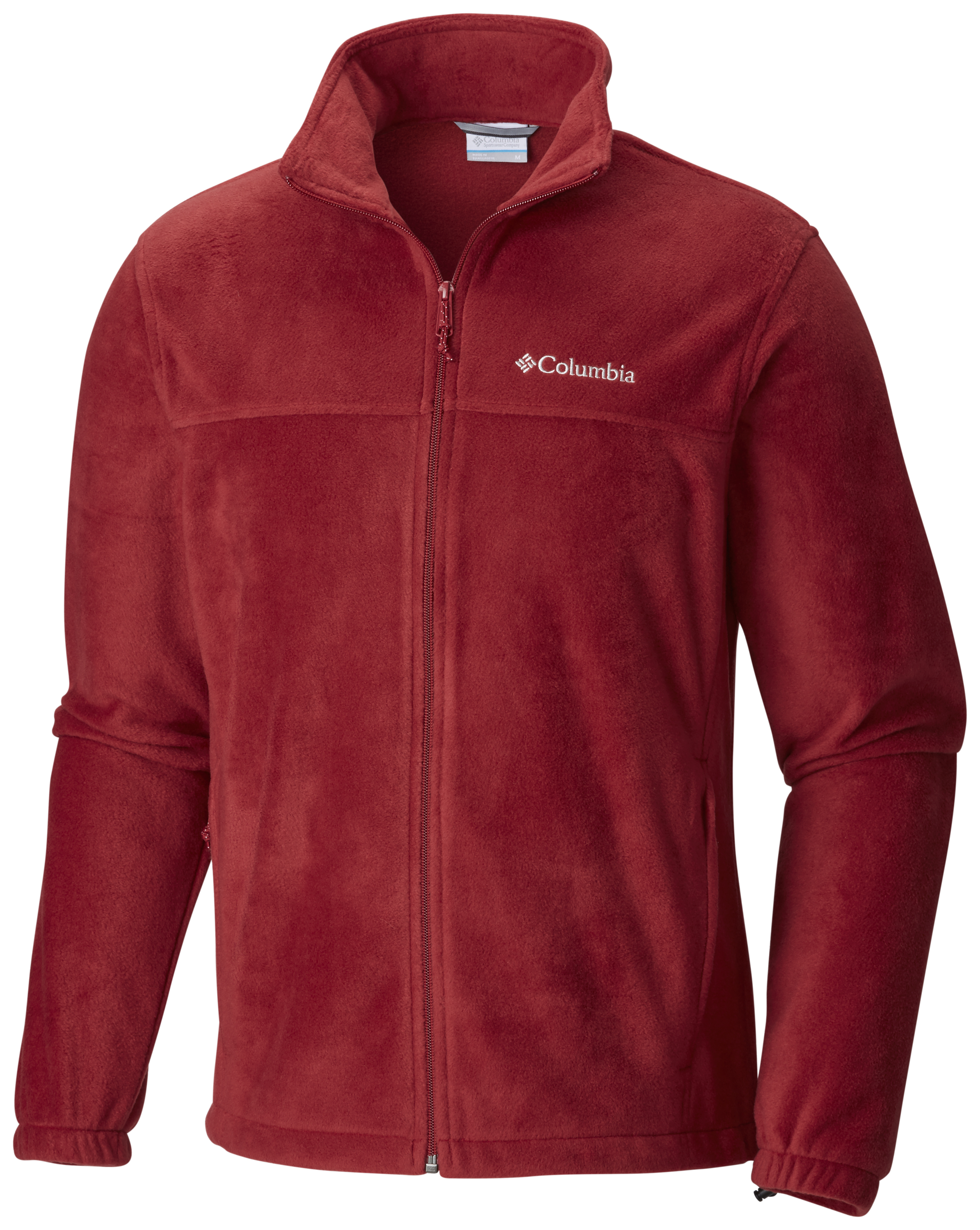 WM3220-612 STEENS MOUNTAIN™ FULL ZIP 2.0 COLUMBIA