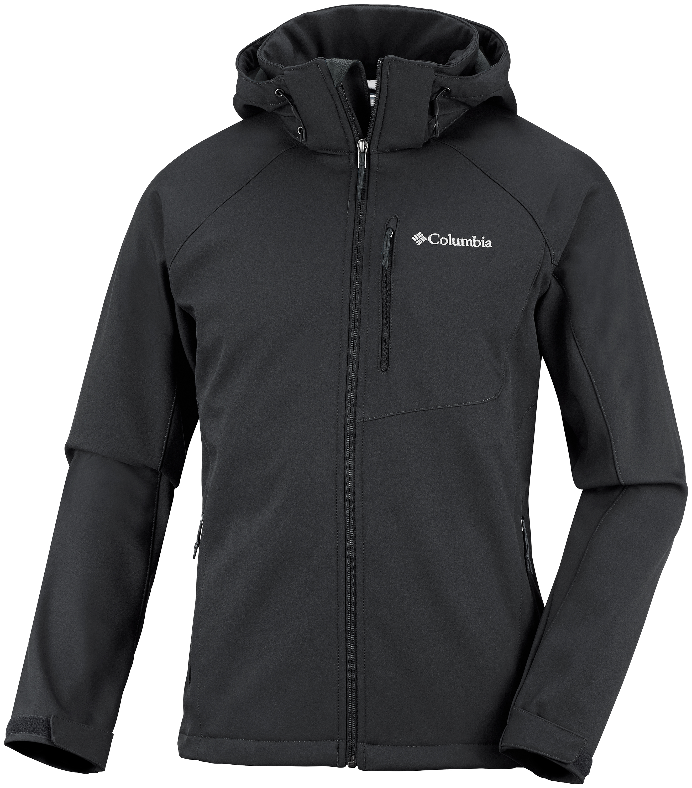 ΜΠΟΥΦΑΝ Columbia Cascade Ridge™ II Softshell WM3241-011