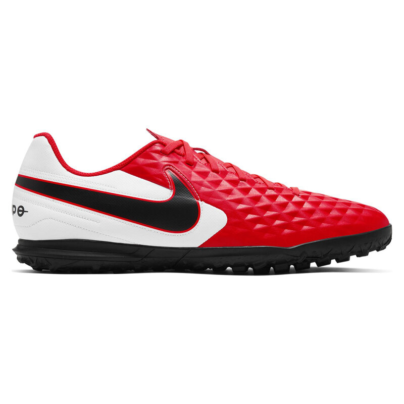 AT6109-606 NIKE LEGEND 8 CLUB TF