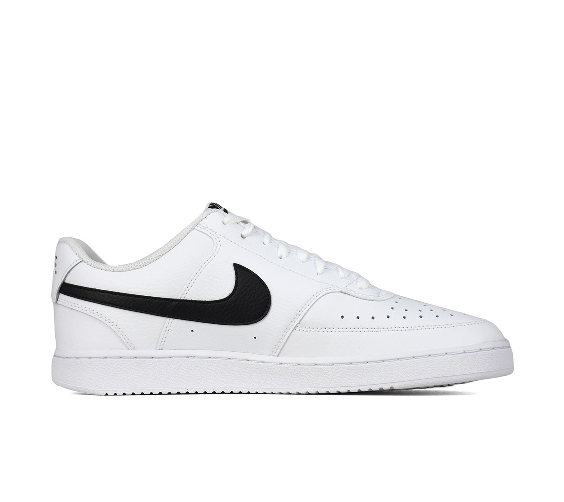 CD5463-101 NIKE COURT VISION LO MN